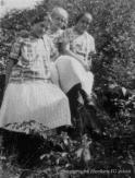 Hans Heckers Töchter