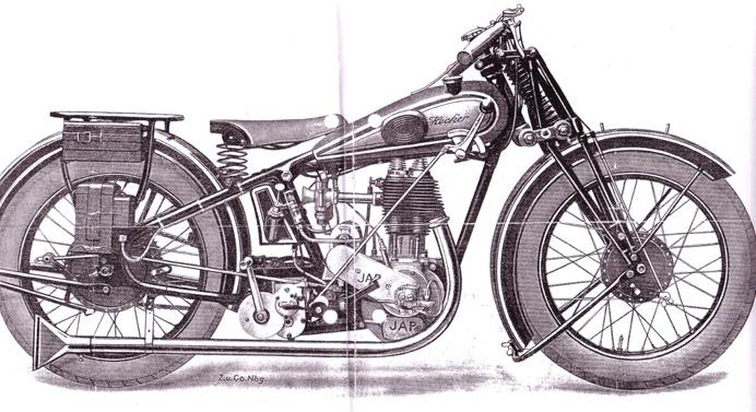 motor sa 65 ohv 196ccm